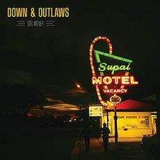 Gas Money mp3 Album by Down And Outlaws