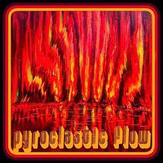 Pyroclastic Flow mp3 Album by Ultramafic