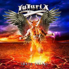 Somos Belial mp3 Album by Lujuria (2)