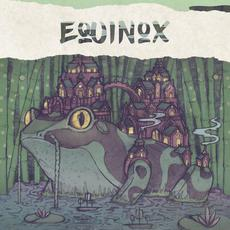 Equinox mp3 Compilation by Various Artists