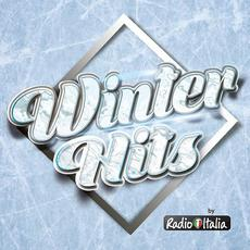 Radio Italia: Winter Hits mp3 Compilation by Various Artists