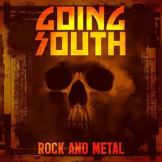 Going South: Rock and Metal mp3 Compilation by Various Artists