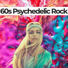 60s Psychedelic Rock mp3 Compilation by Various Artists