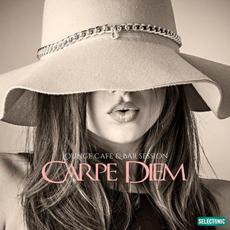 Carpe Diem: Lounge Cafe & Bar Session mp3 Compilation by Various Artists