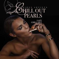 Chill Out Pearls, Vol.2 mp3 Compilation by Various Artists