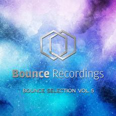 Bounce Selection, Vol. 5 mp3 Compilation by Various Artists