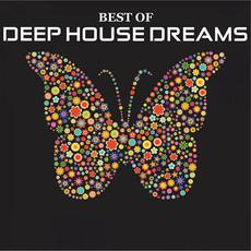 Best Of Deep House Dreams mp3 Compilation by Various Artists