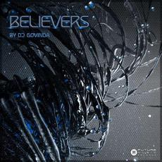 Believers mp3 Compilation by Various Artists