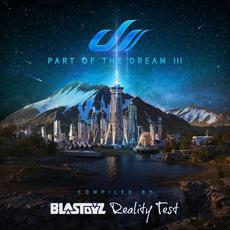 Part Of The Dream III mp3 Compilation by Various Artists