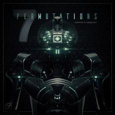 Permutations, Vol.7 mp3 Compilation by Various Artists