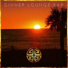 Dinner Lounge Bar mp3 Compilation by Various Artists
