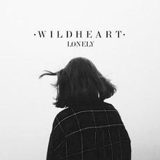 Lonely mp3 Single by WildHeart