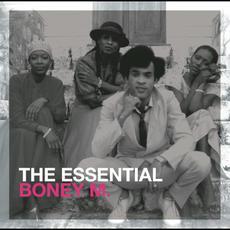 The Essential Boney M. mp3 Artist Compilation by Boney M.
