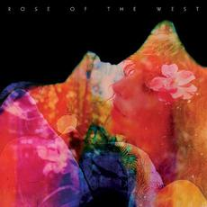 Rose of the West mp3 Album by Rose of the West