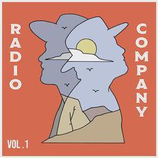 Vol. 1 mp3 Album by Radio Company