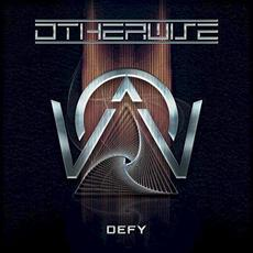 Defy mp3 Album by Otherwise