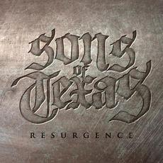 Resurgence mp3 Album by Sons Of Texas
