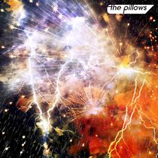 REBROADCAST mp3 Album by the pillows