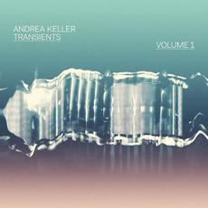 Transients, Vol. 1 mp3 Album by Andrea Keller