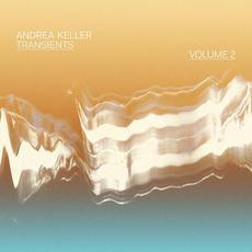 Transients, Vol. 2 mp3 Album by Andrea Keller