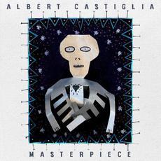 Masterpiece mp3 Album by Albert Castiglia