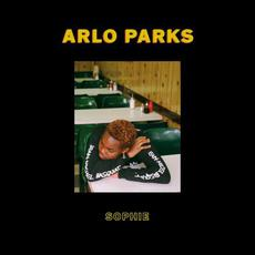 Sophie mp3 Album by Arlo Parks