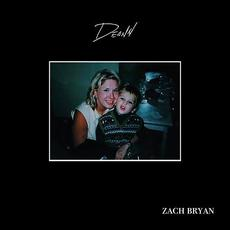 DeAnn mp3 Album by Zach Bryan