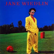 Jane Wiedlin mp3 Album by Jane Wiedlin