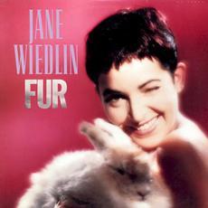 Fur mp3 Album by Jane Wiedlin
