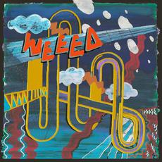 You are the Sky mp3 Album by Weeed