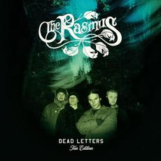 Dead Letters (Fan Edition) mp3 Album by The Rasmus
