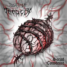 Social Construct mp3 Album by Together in Tragedy