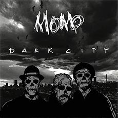 Dark City mp3 Album by Momo