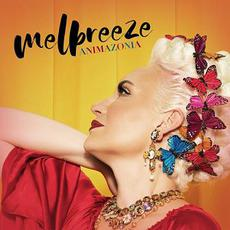 Animazonia mp3 Album by Melbreeze