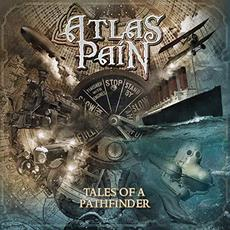 Tales of a Pathfinder mp3 Album by Atlas Pain