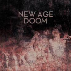 New Age Doom mp3 Album by New Age Doom
