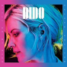 Still On My Mind (Deluxe Edition) mp3 Album by Dido