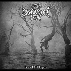 Forest of Whispers mp3 Album by Deadwood Lake