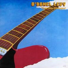 Time Has Changed (Re-Issue) mp3 Album by O'Donel Levy