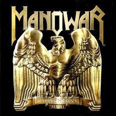 Battle Hymns MMXI mp3 Album by Manowar