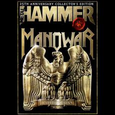 Battle Hymns MMXI (25th Anniversary Collector's Edition) mp3 Album by Manowar