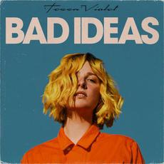 Bad Ideas mp3 Album by Tessa Violet