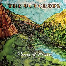 Peace Of Mind mp3 Album by The Outcrops