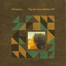 The Sunday Walker mp3 Album by Villagers