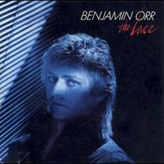 The Lace mp3 Album by Benjamin Orr
