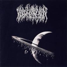 Interdimensional Extinction mp3 Album by Blood Incantation