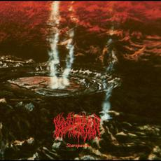 Starspawn mp3 Album by Blood Incantation