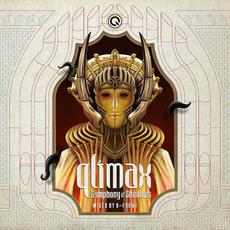 Qlimax 2019: Symphony Of Shadows mp3 Compilation by Various Artists