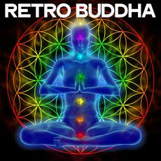 Retro Buddha mp3 Compilation by Various Artists