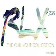 RLX #28 - The Chill-Out Collection mp3 Compilation by Various Artists